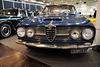 Techno Classica 2011 – Alfa Romeo