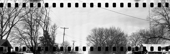 Kodak Target Brownie Six-16