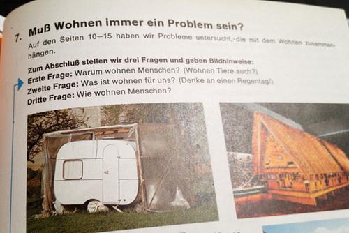wohnproblem_1210