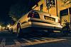 1995 BMW 740i
