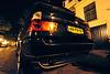 2004 BMW X5 3.0i Automatic