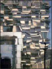 Köln 022