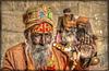 India - Rajasthan N°3