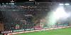 FC St. Pauli-1.FC Köln