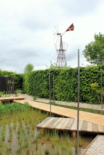 Jardin des rizières - Jardin 24 (5)