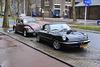 German & Italian car