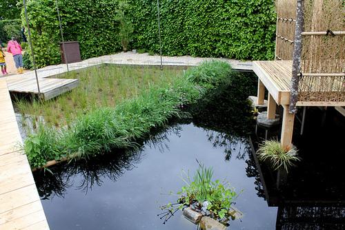 Jardin des rizières - Jardin 24 (9)