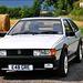 1987 VW Scirocco GT - E48 GRE