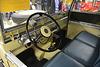 Techno Classica 2013 – 1951 Land Rover