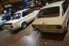 Techno Classica 2013 – BMWs