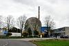 Reactor Institute Delft