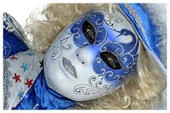 REMIREMONT: Carnaval Vénitien 2013.