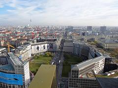 Berlin Nov 2013 051