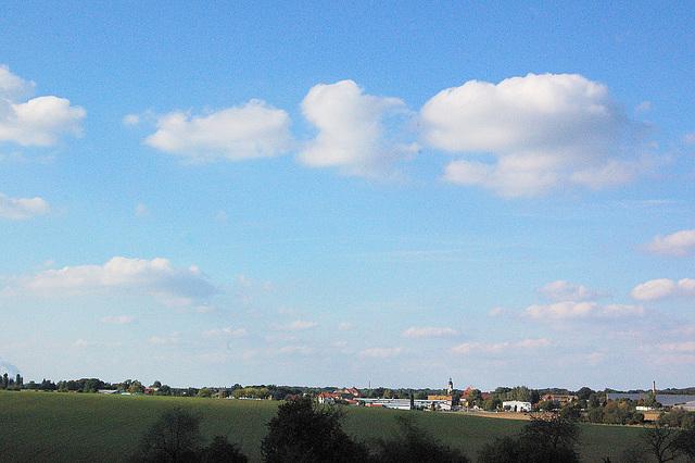 nuboj (Wolken)