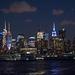 2013 11 NYC-2767