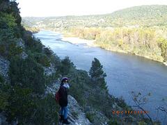 Valo de Ardèche