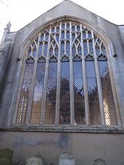 salle church, norfolk