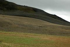 Camaieu (Islande)