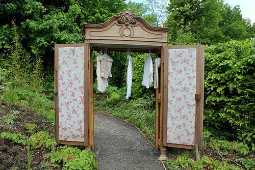 Derrière l'armoire - Jardin 12 (8)