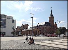 Köln 048