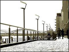 Köln 049