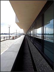 Köln 050