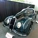 1939 Alfa Romeo 6C 2500 Sport Touring Berlinetta (3730)
