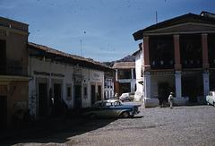 Taxco 087