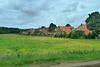 Houses in Aerdenhout