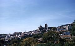Taxco 090