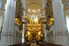 Spain - Granada, Cathedral