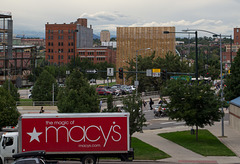 Denver, Co  LoDo (0025)