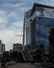 Denver, Co  LoDo (0022)