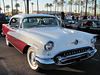 1955 Oldsmobile Super
