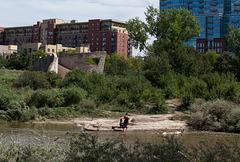 Denver, Co  LoDo (0015)