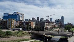Denver, Co  LoDo (0013)
