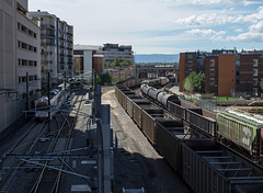 Denver, Co Union Station (0011)