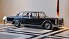 Louwman Museum – 1972 Mercedes-Benz 600 Pullman