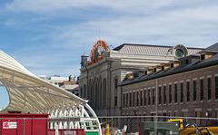 Denver, Co Union Station (0009)