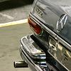 Techno Classica 2013 – Mercedes-Benz 600
