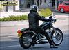 2002 Harley-Davidson FX STS - SA52 TKK