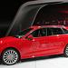 Audi e-Tron (3708)