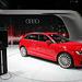 Audi e-Tron (3709)