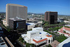 Sheraton Hotel + Arizona Center