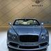 Bentley (3679)