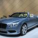 Bentley (3680)