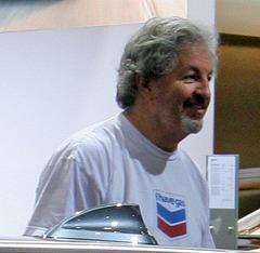 Bob Vila? (3704)