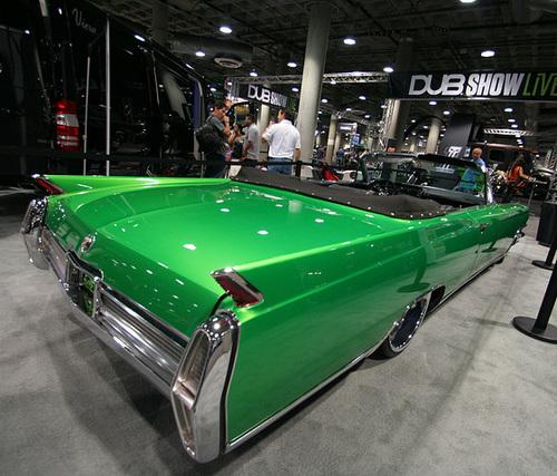 Cadillac (3853)