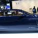 Cadillac Elmiraj (3677)