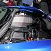 Corvette (3682)